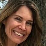 Perrine Marie-Saint Germain - Hypnothérapeute Certifiée